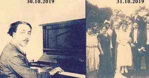 Μόνο μετά θάνατον: Παλίμψηστα και μουσικά του Κωνσταντίνου Ι. Σφακιανάκη