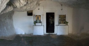 Υπεγράφη προγραμματική σύμβαση για την αποκατάσταση στο Ηγουμενείο στο Αμάρι