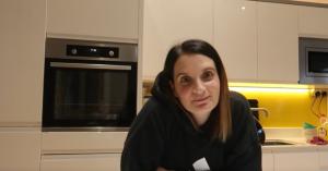 Βρετανία: Γυναίκα θα γίνει μητέρα για 21η φορά!