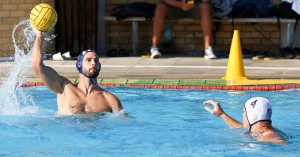 Φυσιολογική ήττα από τον Ολυμπιακό για ΝΟΧ