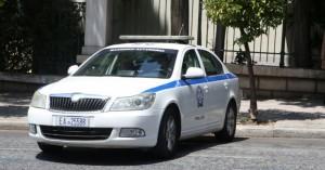 Αγρια δολοφονία στη Βούλα: Εκτέλεσαν άνδρα έξω από το σπίτι του -Με δύο σφαίρες στο κεφάλι