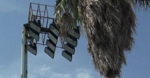 Άμεση αυτοψία μηχανικού της ΓΓΑ στο κολυμβητήριο Χανίων