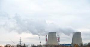 Είκοσι εταιρείες εκπέμπουν πάνω από το ένα τρίτο των παγκόσμιων εκπομπών άνθρακα