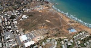 Πού σχεδιάζουν να φτιάξουν στην Κρήτη ένα μικρό