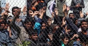ΕΕΔΑ: Να δοθεί παράταση στη διαβούλευση του νομοσχεδίου για τη χορήγηση ασύλου