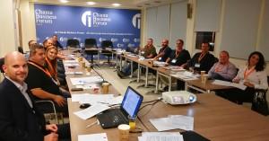 Σεμινάριο του ΙΝΕΜΥ – ΕΣΕΕ στα Χανιά με θέμα «Έτοιμοι για το Δίκαιο του Καταναλωτή»