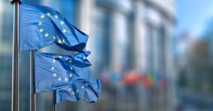 Με αντίμετρα απειλεί η Ευρώπη τις ΗΠΑ για τις τελωνειακές κυρώσεις