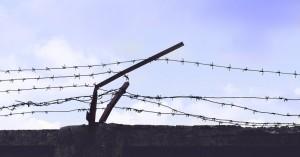 Φυλακές Αυλώνα : Νεαρός κρατούμενος στο χειρουργείο με τραύματα στο κεφάλι