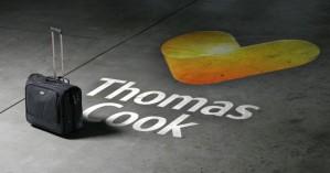 Ανακοίνωση των ξενοδοχοϋπαλλήλων για την πτώχευση της Thomas Cook