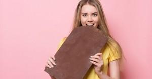 Λιγούρα για γλυκό: 6 απλοί τρόποι για να την καταπολεμήσετε