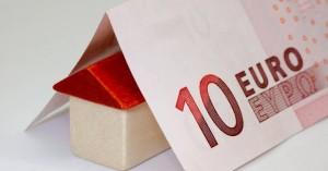 Εγκρίθηκε η πρώτη κρατική επιδότηση δόσης στεγαστικού δανείου