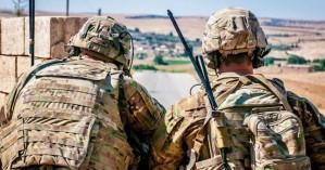 Γενικεύεται η σύρραξη στη Συρία: Ο Άσαντ στέλνει στρατό σε Kομπάνι και Mανμπίτζ