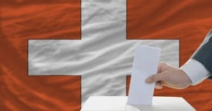 Ελβετία: Ισχυρή άνοδος για τους Πρασίνους που διεκδικούν μια έδρα στην κυβέρνηση