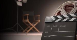Οι ήχοι στις ταινίες δεν είναι οι πραγματικοί - Δείτε πώς δημιουργούνται