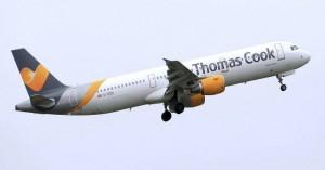 Με εμπαιγμό η κυβέρνηση προσπαθεί να αντιμετωπίσει την κατάρρευση της Thomas Cook