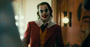 Joker: Τι προκάλεσε την έφοδο της αστυνομίας σε κινηματογράφους