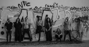 «The Dream vivid street theatre»: Για 2η χρονιά ένα ονειρικό θεατρικό δρώμενο στα Χανιά