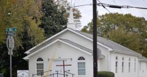 ΗΠΑ: 16χρονη μαθήτρια σχεδίαζε επίθεση σε εκκλησία Αφροαμερικανών
