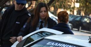 Έγκλημα Κοιλάδας: Η οικογένεια του καπετάνιου κινείται νομικά κατά των συνηγόρων της χήρας