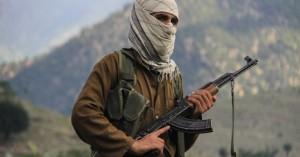 Οι Ταλιμπάν απελευθέρωσαν δύο καθηγητές πανεπιστημίου μετά από τρία χρόνια