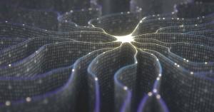 Σύστημα τεχνητής νοημοσύνης «ανακάλυψε» μόνο του πως η Γη γυρίζει