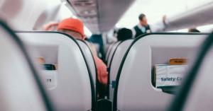 Περιπέτεια στην πτήση Αθήνα-Βρυξέλλες για Σταϊκούρα, Λοβέρδο και Χαρδαλιά!