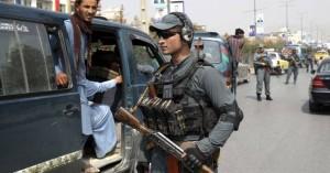 Αφγανιστάν: Συμφωνία για ανταλλαγή κρατουμένων μεταξύ Καμπούλ και Ταλιμπάν