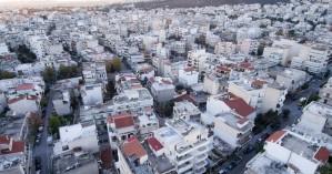 Σε άνοδο η αγορά ακινήτων στο Ηράκλειο Κρήτης