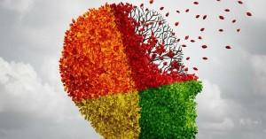 Θέσεις εργασίας στο «Ινστιτούτο Έρευνας-Εκπαίδευση Ψυχιατρικών Ανοϊκών Ασθενών-Alzheimer»