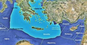 Όταν οι Τούρκοι στείλουν τα τρυπάνια στην Ιεράπετρα…