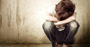 Δάσκαλος κατηγορείται για ασέλγεια σε βάρος 9χρονου