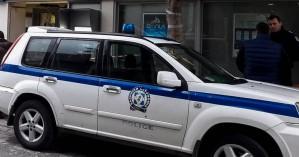 Πόσα από τα νέα αυτοκίνητα της ΕΛΑΣ θα πάρουν οι αστυνομικές διευθύνσεις