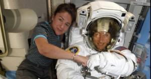 Η έλλειψη βαρύτητας επηρεάζει την υγεία των αστροναυτών - Τι δείχνει νέα έρευνα