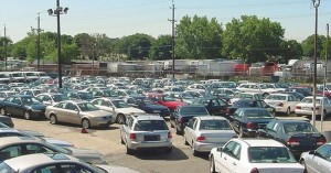 Σοκ! Τριπλασιάζονται οι δασμοί σε 2.000 εισαγόμενα μεταχειρισμένα αυτοκίνητα!