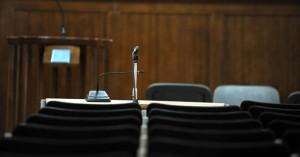 Υπόθεση Siemens: «Οι κατηγορούμενοι είναι ελεύθεροι για την ώρα»