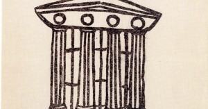 Η Έκθεση «Αλληλεγγύη και Αντίσταση» στην Ορθόδοξο Ακαδημία Κρήτης