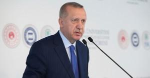 Τουρκία: Θα κρίνει η «γενιά Ζ» το πολιτικό μέλλον του Ρετζέπ Ταγίπ Ερντογάν;