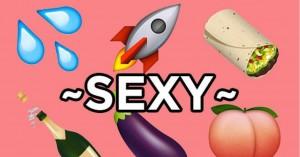 Το Facebook και το Instagram «μπάναραν» τα λαχανικά με... σεξουαλικά υπονοούμενα