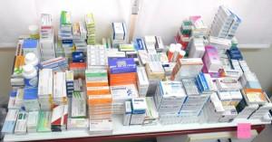 Το νέο Δ.Σ. του Κοινωνικού Ιατρείου - Φαρμακείου Χανίων