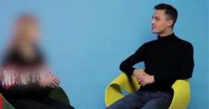 Ρωσία: Σάλος από βίντεο με συνέντευξη γκέι από παιδιά ηλικίας έως 6 ετών