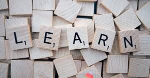 H διά βίου μάθηση ως νοοτροπία αυτοανακάλυψης και αυτοεξέλιξης