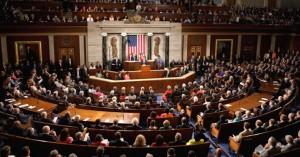 Στενός συνεργάτης του Τραμπ μπλόκαρε την απόφαση για τη γενοκτονία των Αρμενίων