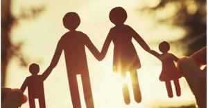 Ομιλία για την προαγωγή της ψυχικής υγείας του παιδιού και του ζευγαριού