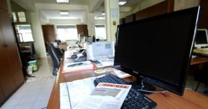 Υπουργείο Εσωτερικών: Αλλάζει το σύστημα μετατάξεων - αποσπάσεων δημοσίων υπαλλήλων