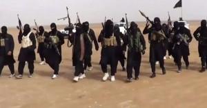ΟΗΕ: Κοινή διεθνής ευθύνη η τύχη των ξένων τζιχαντιστών