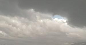 Καιρός: Υποχωρεί η «Θάλεια», σε ποιες περιοχές θα βρέξει σήμερα - Ο καιρός στην Κρήτη