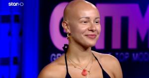 Λυδία Κατσανικάκη: Τι λέει η πρώην παίκτρια του GNTM για τις FF (βιντεο)