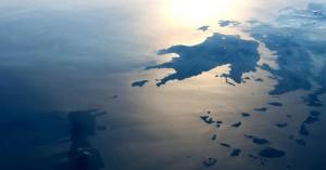 Ποιες περιοχές της Ελλάδας κινδυνεύουν να βουλιάξουν λόγω της κλιματικής αλλαγής