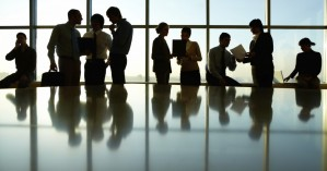 Aγορά εργασίας - ΄Ενας στους τρεις κάνουν άσχετο επάγγελμα με αυτό πoυ σπούδασαν