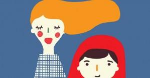 Μίλα & Σουτ: Παιδική παράσταση στο Βενιζέλειο ωδείο